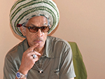 Reggae Articles: Interview: Don Letts