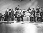 Reggae Articles: The Skatalites New Compilations