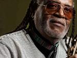 Reggae Articles: Dean Fraser - Melodies of D.E.B.