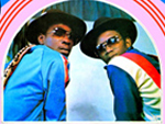 Reggae Articles: Studio One Supreme - Maximum 70s And 80s Early Dancehall Sounds