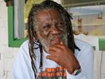 Reggae Articles: Interview: Winston McAnuff in Kingston (Part 2)