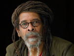 Reggae Articles: Interview: Larry McDonald