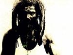 Reggae Articles: Dub Specialist - Version Dread