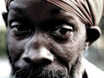 Reggae Articles: Devon Clarke - Call Me Bobo Saw