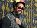 Reggae Articles: Interview: Black Steel