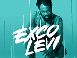 Reggae Articles: Exco Levi - Narrative