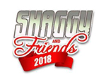Reggae Articles: Shaggy & Friends Concert 2018