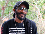 Reggae Articles: Interview: Delroy Melody (Part 2)
