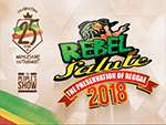Reggae Articles: Rebel Salute 2018