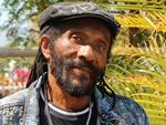 Reggae Articles: Interview: Delroy Melody (Part 3)