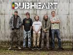Reggae Articles: Dubheart - Cool Under Pressure