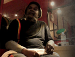 Reggae Articles: Pablo Moses - Interview in Paris
