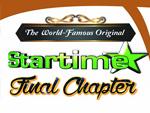 Reggae Articles: Startime 2018 - The Final Chapter