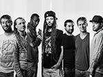 Reggae Articles: Danakil Meets OnDubGround