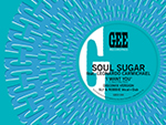 Reggae Articles: Soul Sugar - I Want You