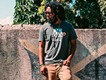 Reggae Articles: Interview: Micah Shemaiah