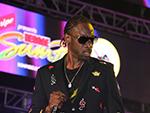 Reggae Articles: Reggae Sumfest 2018 - Dancehall Night