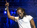Reggae Magazine   United Reggae