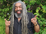 Reggae Articles: Interview: Joe Isaacs in Kingston (Part 2)