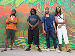 Reggae Articles: Interview: Royal Sounds