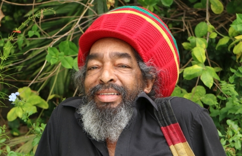 Reggae Articles: Interview: Joe Isaacs in Kingston (Part 1)