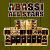 Abassi All Stars Photo