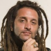 Alborosie Photo