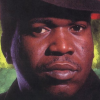 Barrington Levy Photo