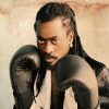 Beenie Man photo