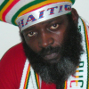 Bigga Haitian photo