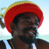 Cocoa Tea photo