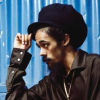 Damian Marley Photo