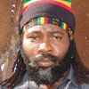 Elijah Prophet