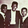 The Heptones photo