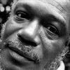Horace Andy photo