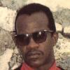 Hugo Barrington