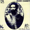 Icho Candy