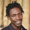 Kenyatta Hill photo