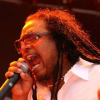 Maxi Priest photo