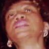 Patsy Todd