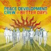 Peace Development Crew