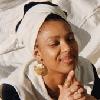 Princess Sharifa
