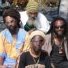 Reggae Bubblers (the)