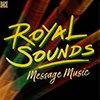 Royal Sounds photo