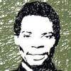 Seke Molenga
