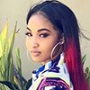 Shenseea photo