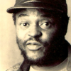 Sugar Minott photo