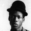 Tenor Saw photo