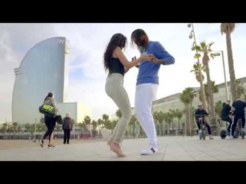 Jah Prayzah feat. Jah Cure Angel Lo