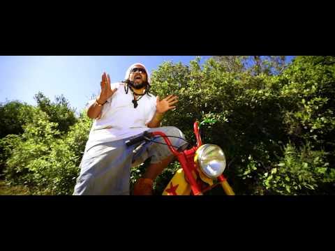 Isiah Shaka featuring Tiwony Jah sé lanmou